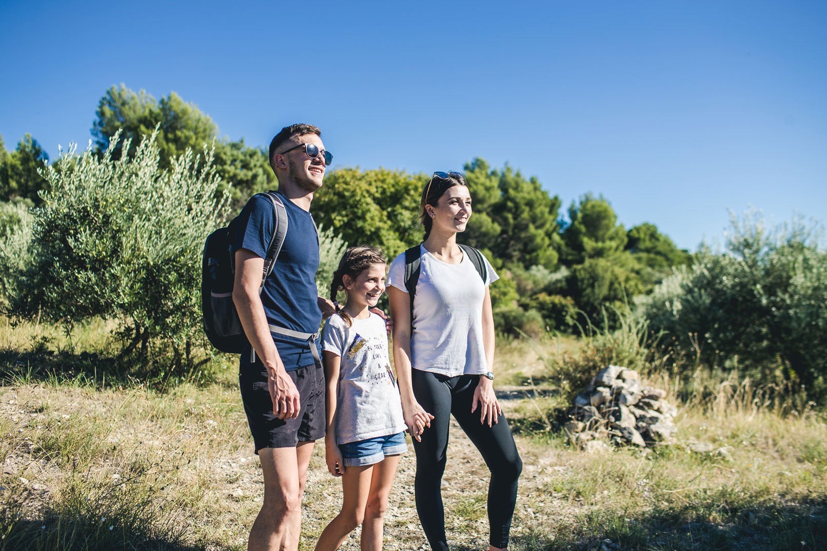 Activités en Provence Vaucluse