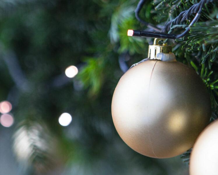 """Weihnachtsgeschenke """"Made in Vaucluse"""" © Kessler"""