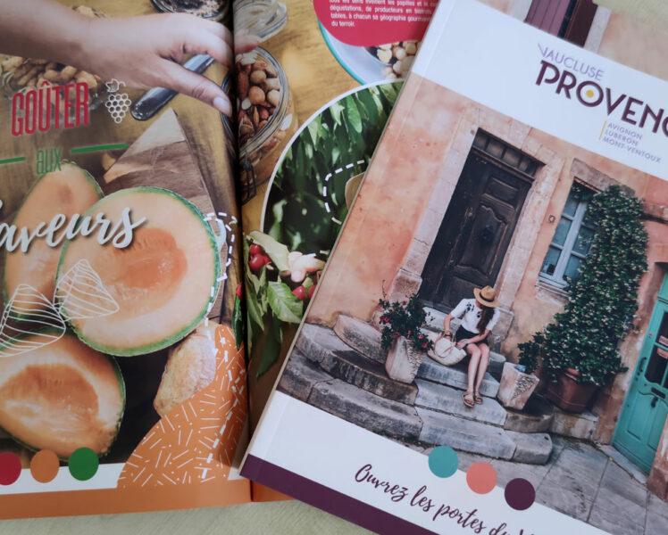 magazine-vaucluse